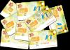 SIM Cards, 2FF, 3FF, 4FF, replug, M2M, NFC